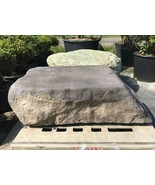 Kutsunugi-ishi, Japanese Stepping Stone - YO05010011 - $2,690.43
