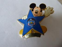 Disney Trading Pins 8665 100 Years of Dreams #100 Utah - $14.01
