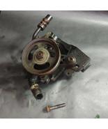 2001-05 Honda Civic 1.7L Engine Power Steering Pump w/ Pulley, Bracket, ... - $24.85