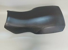 Polaris Trail boss Seat Cover 350 350L 1990 1991 1992 1993       BLACK G... - $37.95
