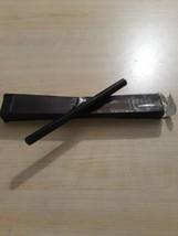 YSL Yves Saint Laurent Longlasting Eye Pencil #12 Green - $20.00