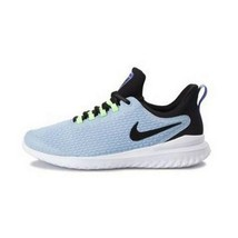 Running Shoes for Adults Nike Renew Rival - $100.03
