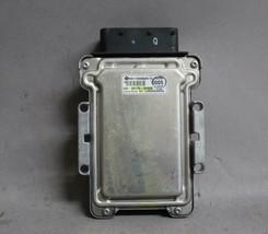 12-16 HYUNDAI EQUUS ECU ECM ENGINE CONTROL MODULE COMPUTER 391753F000 OEM - $49.49
