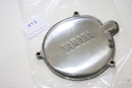 Genuine Yamaha HT1 LT2 LT2M LT3 AT1 Generator Cover Nos - $28.79