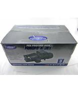 New Superior Pump 94505 1/2 HP Shallow Well Jet Pump - $93.10