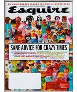 Esquire October 2018 NEW - $6.00