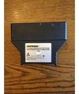 TI 99/4A Centipede tested video game cartridge Atarisoft retro 1983 arca... - $14.99