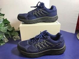 Skechers Men's size 9 Sneaker - $45.95