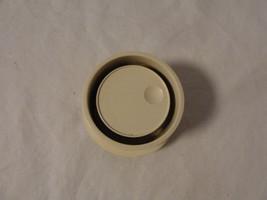 Singer Original Handwheel W Bobbin Winding Clutch for Model 6211, 12, 14... - $14.52
