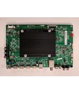 TCL 50UP130/50UP120  Main Board  08-SX70003-MA200AA - $49.25