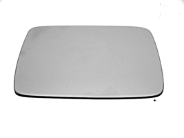 Fits 98-04 Concorde Intrepid 300M Left Driver w//Folding Mirror Glass Lens Heated
