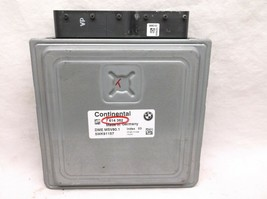 11-12 Bmw 328I/128I//MSV80.1 / ENGINE/COMPUTER /ECU.PCM - $108.90
