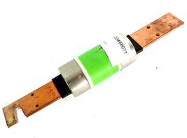 NEW COOPER BUSSMANN FRS-R-175 FUSETRON FUSE FRSR175, 175AMP, 600V image 3