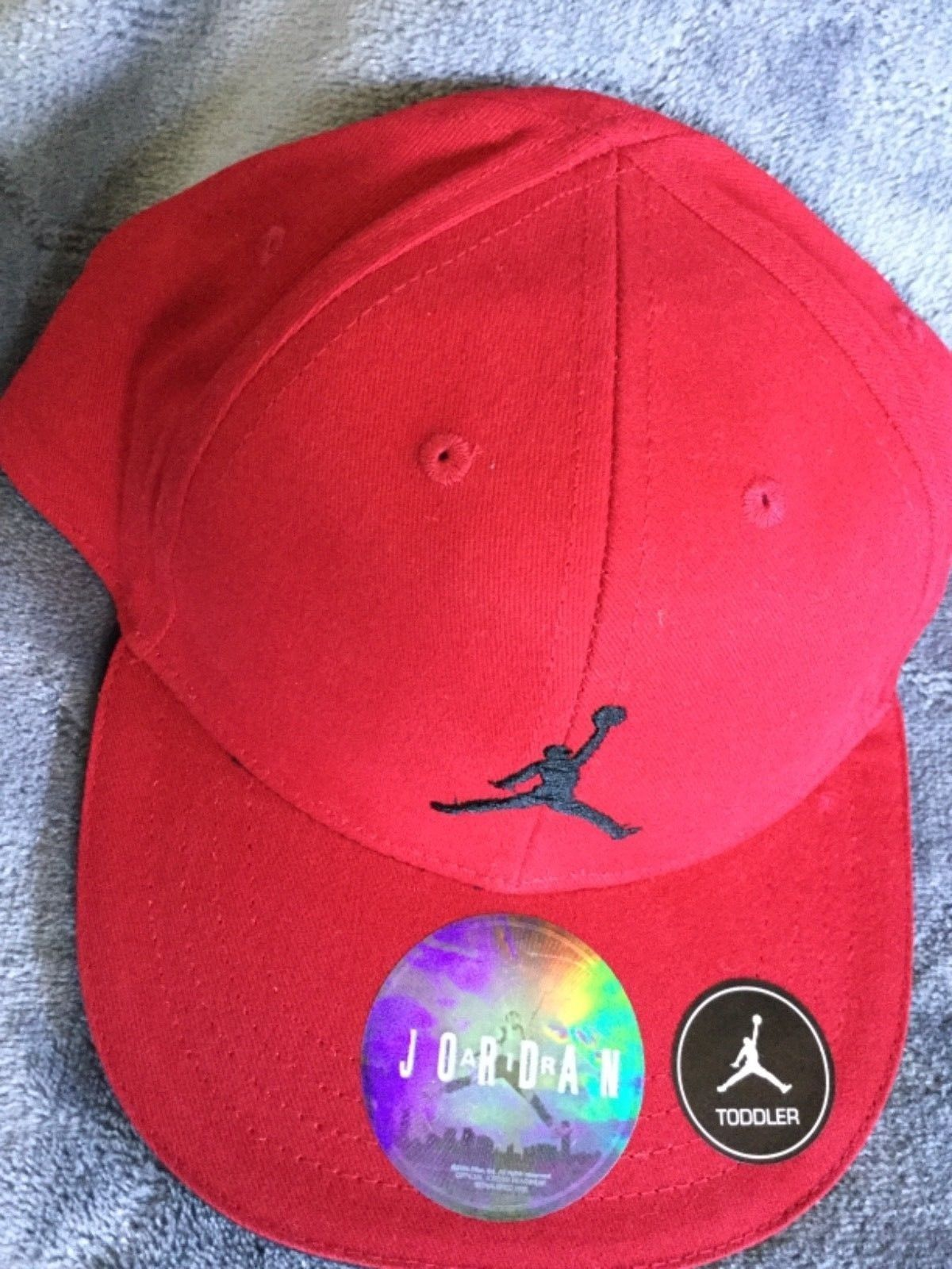 e238ea39810b9b Nike Air Jordan Jumpman Strapback Cap Hat and 13 similar items