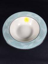 Homer Laughlin Eggshell Cavalier 1 Teacup Saucer - $11.20