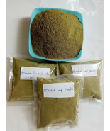 Baobab Leaf Powder for kuka soup - $18.00+