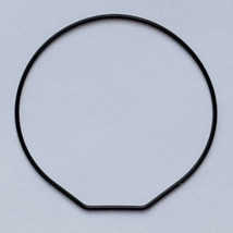 Сasio Packing O Ring G-8900 GD-400 GLS-8900 GR-8900 GW-8900 GWX-8900 GWX... - $6.60