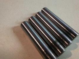 Craftsman Husqvarna Ayp Hydro Gear Transmission Carrier Pins 532161143 - $29.52