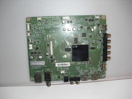 71g8320-m01-b00-004t   main  board   for  vizio  d43f-e1 - $61.99