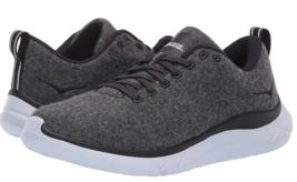 Hoka One One Hupana Wool Size 7.5 M (B) EU 39 1/3 Women's Running Shoes 1097545