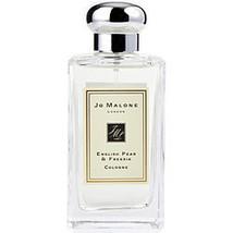 Jo Malone English Pear & Freesia By Jo Malone Cologne Spray 3.4 Oz (Unbo... - $152.00
