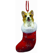 West Highland Terrier Santa's Little Pals Ornament - $11.95