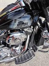 2007 Harley-Davidson® FLHTCU Ultra Classic® Spring Hill FL 34609 image 10