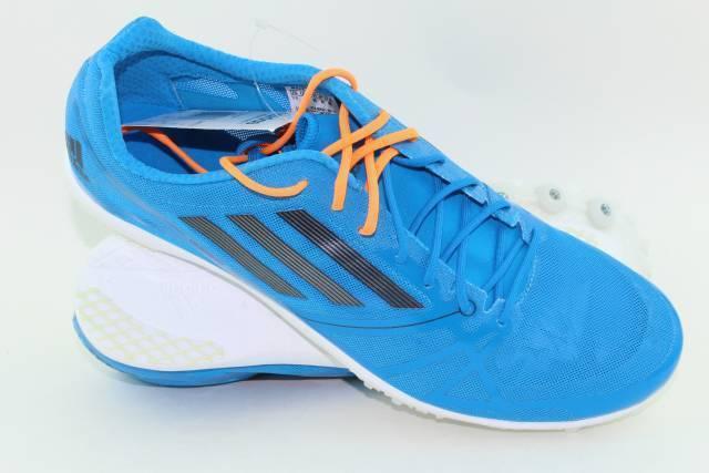 Adidas Adizero Avanti 2.0 Men Size 11.5 and 50 similar items