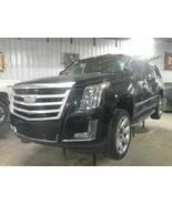 2016 Cadillac Escalade ESV 4X4 TRANSFER CASE - $935.55