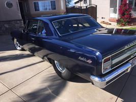 1964 Chevrolet Chevelle True SS For Sale In Torrance, California 90505 image 2