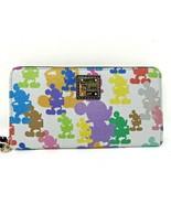Disney Dooney Bourke Wallet sample item