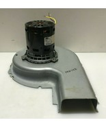 FASCO Draft Inducer Blower Motor Assembly HC30CK240 used  #MN146 - $116.88
