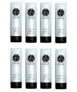 Les Notes de Lanvin Orange Ambre Shampoo 3.4 oz... - $29.95