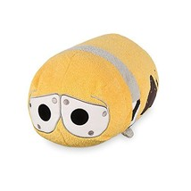 Disney WALL-E ''Tsum Tsum'' Plush - Medium - 11 Inch - $29.95