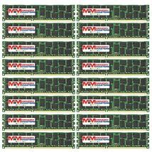 MemoryMasters 64GB KIT (16 x 4GB) for HP-Compaq ProLiant Series BL465c G... - $197.99