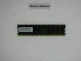300702-001 2GB PC2100 Memory HP ProLiant BL20p G2, BL30p