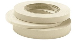 Alvin 2300 B Drafting Tape 60 - $9.87