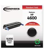 INNOVERA 83720 Toner cartridge w/chip for hp color laserjet 4600/4650 se... - $119.42