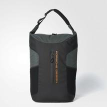 New Porsche Design by Adidas Sport P'5000 Cargo Backpack bag - $236.98