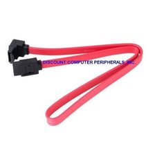 1.8 in mSATA Mini PCIE SSD to SATA Adapter Converter Free SATA Cables US Seller image 4