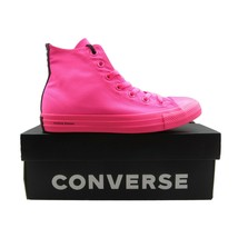 Converse x OPI Chuck Taylor All Star HI Mens Size 5 / Womens Size 7 Pink 165658C - $59.35