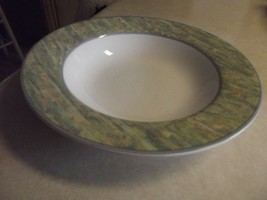Sango soup bowl (Daisy Hill) 1 available - $1.93