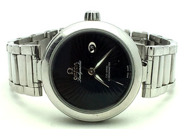 Omega Wrist Watch Ladymatic - $1,999.00