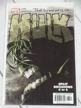 The Incredible Hulk #65 Bagged and Boarded - C2342 - $1.99