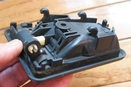 1989-1998 Suzuki Sidekick Geo Tracker inside Right DOOR HANDLE 83110-56B01 - $4.00