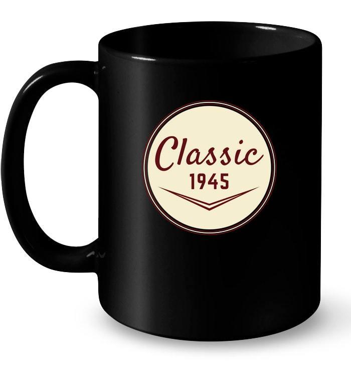 Ont s ceramic 11 c black u front 3dwviyez8w 252bkh5u1b0 252fdvxew 253d 253d 0.0 0.0 1.0 png true