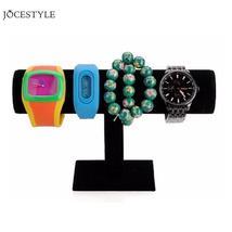 23cm/9.1in Jewelry Organizer Bracelets Holder Watch Organizer - $8.99