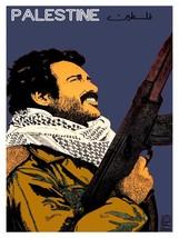 Decorative Poster.Interior wall art design.Palestinian.Political Art.4066 - $9.90+
