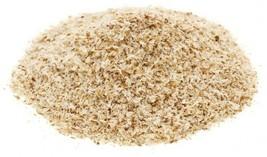Psyllium Seed HUSK- 5.5lb - $109.30