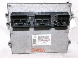 2004...04 Ford F150 New Style 4.6L 4X4 /ENGINE COMPUTER/ECU.PCM - $99.30